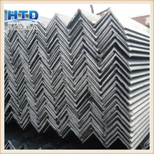 Galvanized steel angle,hot dip galvanized angle steel,steel galvanized angle iron
