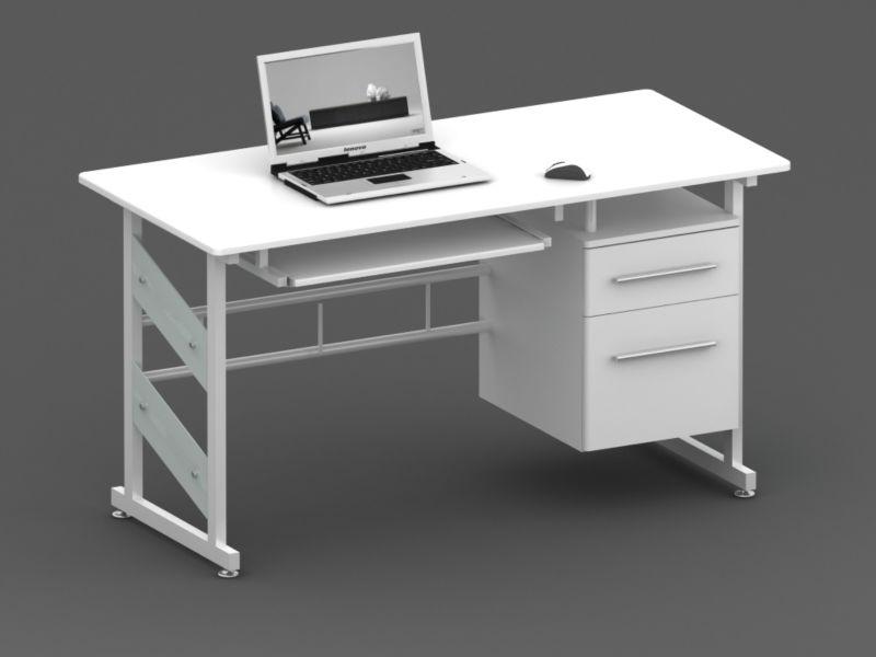 Ufficio Scrivanie Prezzi : Cina mobili per ufficio scrivanie computer ufficio tabella dei