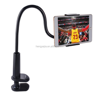 7 10 Inch Tablet PC Stand