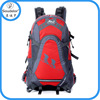 Hot china products wholesale comfort hiking traveling backpack bag