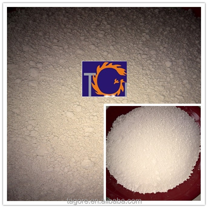 China supplier manufactory low price high alumina refractory cement A900