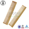 /product-detail/natural-bamboo-comb-handmade-disposable-hotel-wooden-comb-60331427626.html