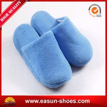 Slipper Raw Materials Thin Sole Slippers Snoozies Slippers