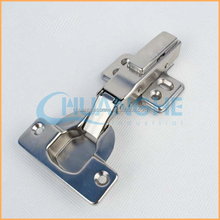 Alibaba Supply all kinds best price Hot selling sus304 stainless steel hinge