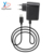 PD adapter 45W USB-C PD TYPE C Charger USB QC 3.0 flexible Adapter for Switch Laptop Adapterr Nintendo Switch 20V 18V 15V 12V