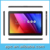 2017 Newest Android 7.0 two back camera 10inch 4G Lte smartphone tablet 2Gb ram big battery mobile phone