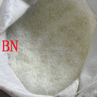 Recycled and virgin PE resin / Factory price recycled HDPE granules/LDPE granules