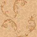 GOLOVE 2015 new designer for vinyl wallpaper decorative wallpaper chea price home room cheap price china