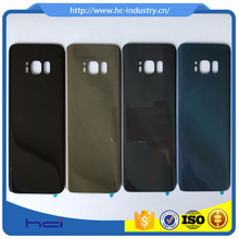 Replacement Rear Battery Door Cover Housing for Samsung Galaxy S8
