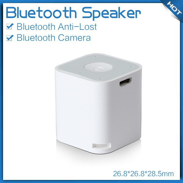 2015 new product wholesale dj speakers/ wireless bluetooth speakers/portable speaker