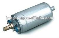 High Quality Electric Fuel Pump 0580453443