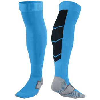 Find great deals on eBay for womens knee high compression running socks. Shop with confidence.