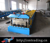 various colour bond corrugated iron sheet machines