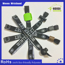 promotional product ideas cheap wristbands