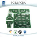 Fast lead time 94v0 circuit board and PCB assembly manufacturer