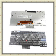 Replacement Laptop Keyboard for Lenovo for IBM Thinkpad R60 R60e R60i R61 R61e R61i T60 T60p T61 T61p Z60 Z60M
