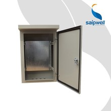 SAIP/SAIPWELL 1400*1200*300mm Electronic Standard outdoor storage cabinet waterproof