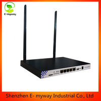 shenzhen factory 3g wifi router with sim card slot 4g wireless router with sim card slot cable modem router wifi