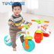 Newest Children Free Wheel Car Balancing Car For Kid Balance Exercises