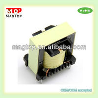 EE25 Series Isolation High Frequency Current Ferrite Transformer Core
