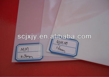 Insulate papers and tapes for motor winding NMN/DMD/DM