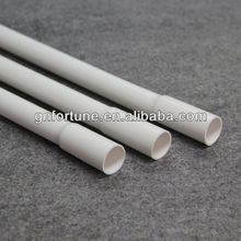 2013 Wholesale foam core pipe