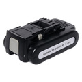 replacement 14.4V cordless drill battery for EY9L40B
