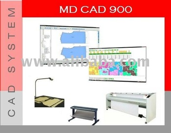 Md cad 900 system view cad system morgan product details Cad system
