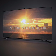 32''inch 3D USB SMART 4k LED TV