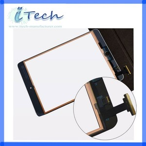 High Quality LCD screen for iPad mini LCD Screen Replacement
