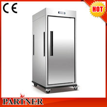 Hot sale hotel banquet equipment banquet trolley ,banquet cart cheap price