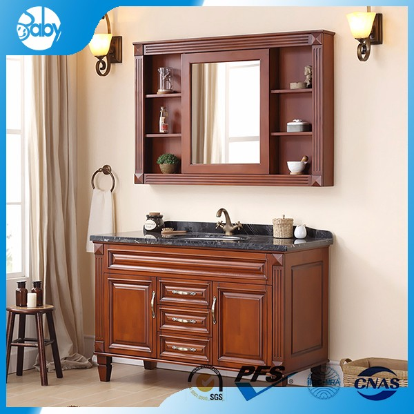acrylic kitchen cabinet price bathroom cabinet za - Bathroom Cabinets Za