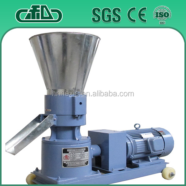Factory price corn grinders for sale