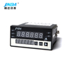 Automatic Identification forward and reverse multifunction 6-digit digital length counter meter