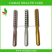 Mini Body Facial massage Beauty wand for health care and massage