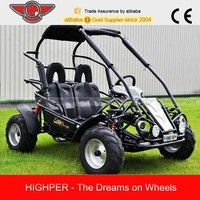 Cheap Racing Go Kart For Sale (GK002A)