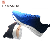 2018 Design My Alibaba China Shoes Export Hospital Shoes Fashion Men Shoe Athletic
