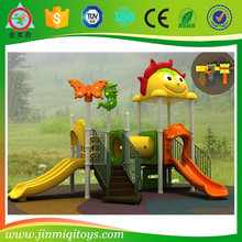 JMQ-G030D Galvanized pipe playground toys,little tikes playground,outside playset