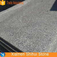 Quality Cheap Grey granite from China