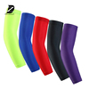 Arm Sleeves - Unisex Sports Cooling Arm Gloves UV Sun Protective