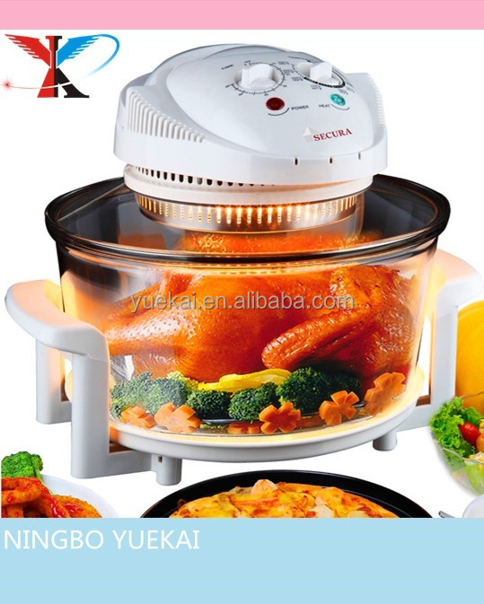 NO OIL LESS FAT cookshop halogen oven/ slow cooker recipes/ microwave/ microwave oven