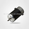 /product-detail/dc-micro-gear-motor-permanent-magnets-synchronous-motor-micro-permanent-magnet-dc-motor-60419502870.html