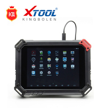 2017 On Promotion 100% Original XTOOL EZ500 Diagnosis tool EZ500 Car scanner as XTOOL ps90 Diagnosis tool free update online