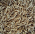 Dried Mealworms Bird Food Chicken Food Pet Food