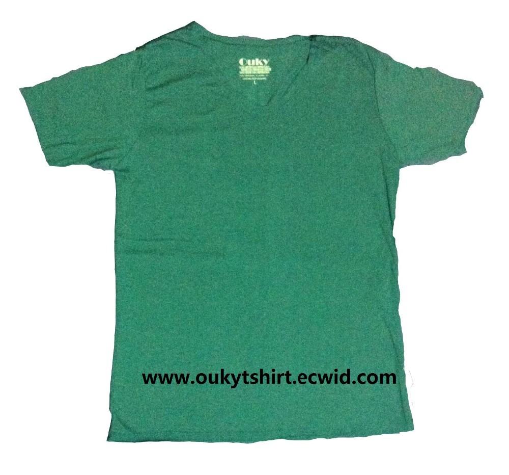 Soft Fabric Plain Tshirt Buy 100 Cotton Ouky Tshirt