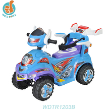 WDTR1203B 2018 China motorcycle mini cheap electric motorcycle mini motorbikes import car tires