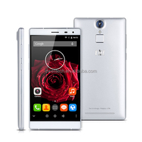 THL T7 Unlocked 5.5 inch octa core 3GB RAM/16GB ROM android 4G mobile phone