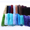 /product-detail/factory-direct-supply-rex-rabbit-skins-in-dyed-color-60239646909.html