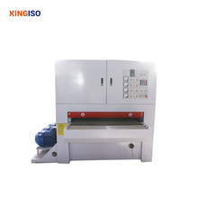 China B - R630 Planer and Sander Machine for Woodworking