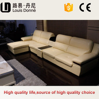 Luxury design low price sofa furniture cleopatra style